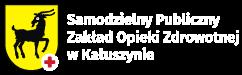 SPZOZ Kałuszyn